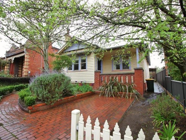 322 Lydiard Street North, Soldiers Hill, Vic 3350