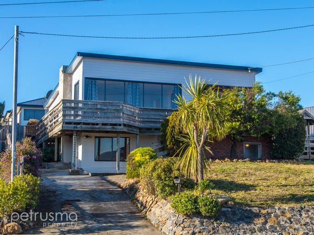 35 Penna Road, Midway Point, Tas 7171