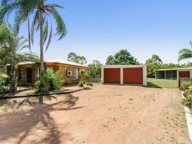 1 Elberry Cres, Kelso, Qld 4815