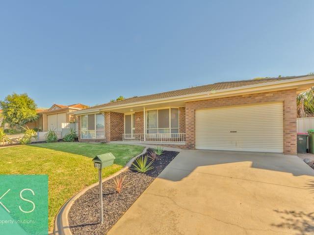 49 Kingfisher Drive, Wodonga, Vic 3690