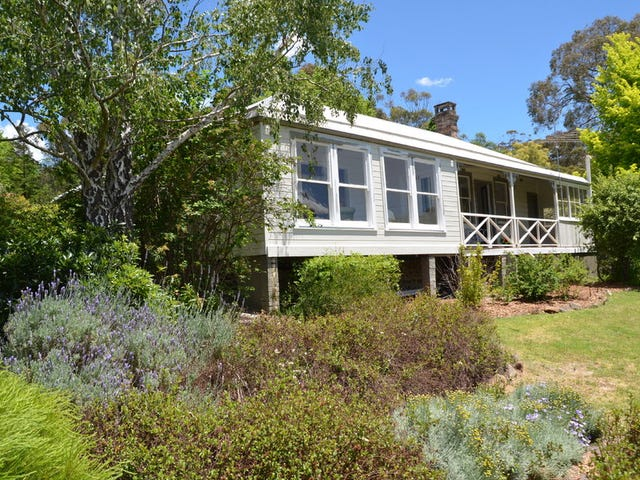 39 Oxley Drive, Mittagong, NSW 2575