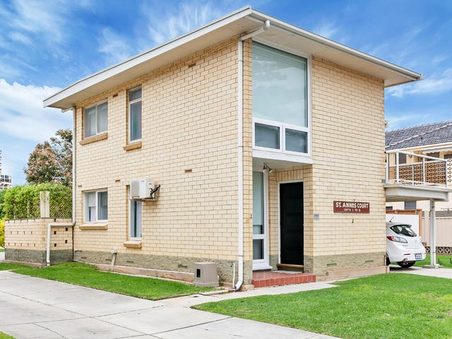 2/2 St Annes Terrace, Glenelg North, SA 5045