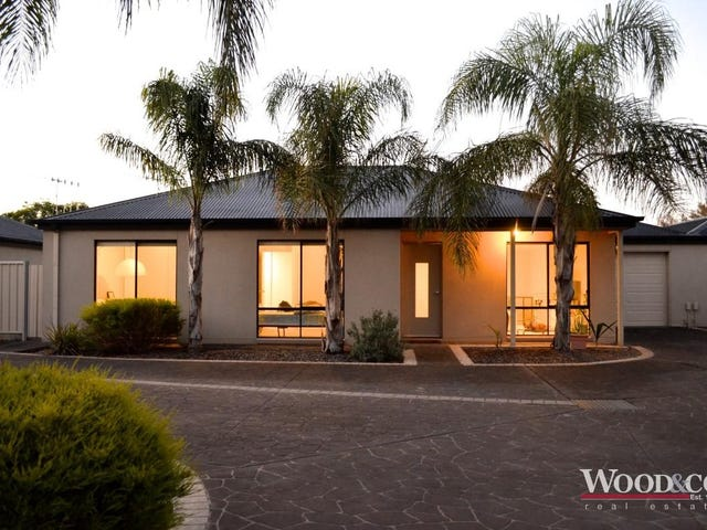 3/10 Betts Court, Swan Hill, Vic 3585