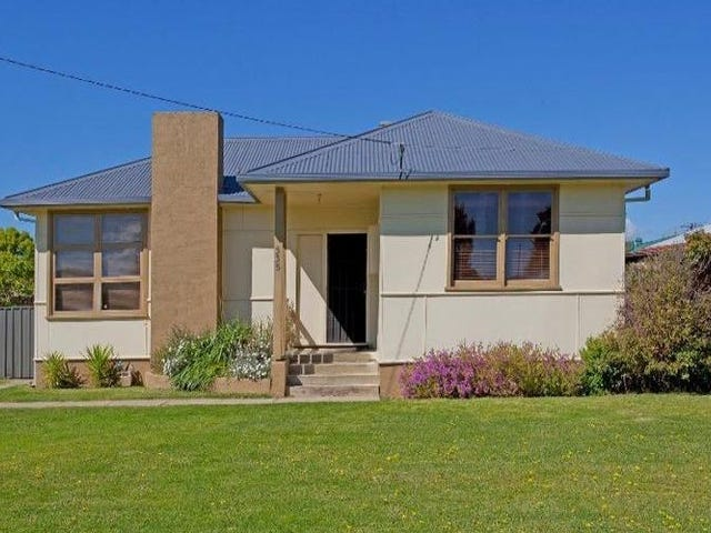 335 Curlew Crescent, North Albury, NSW 2640