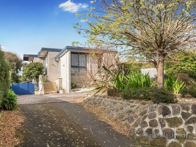 1 Overport Road, Frankston, Vic 3199