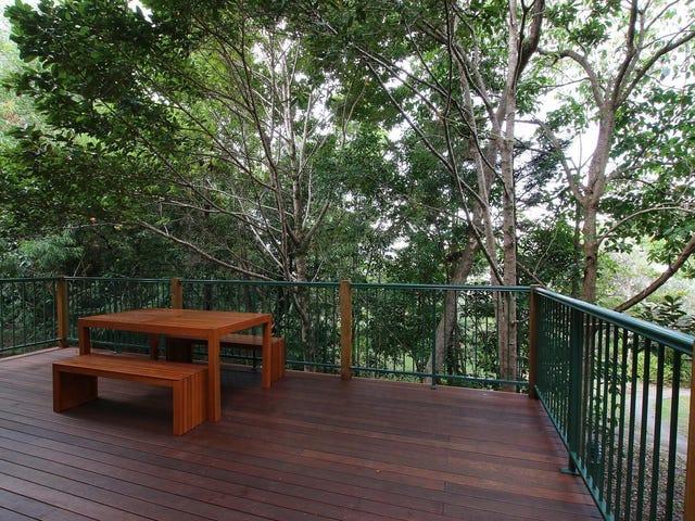 16/3 Pecan Court, Suffolk Park, NSW 2481