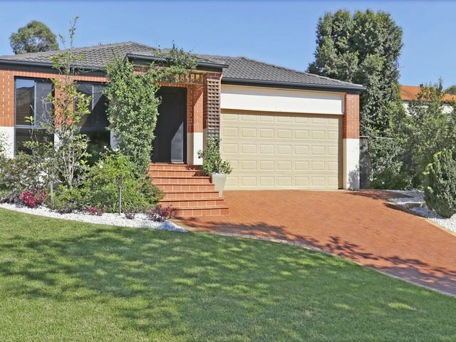 19 The Whitewater, Mount Annan, NSW 2567