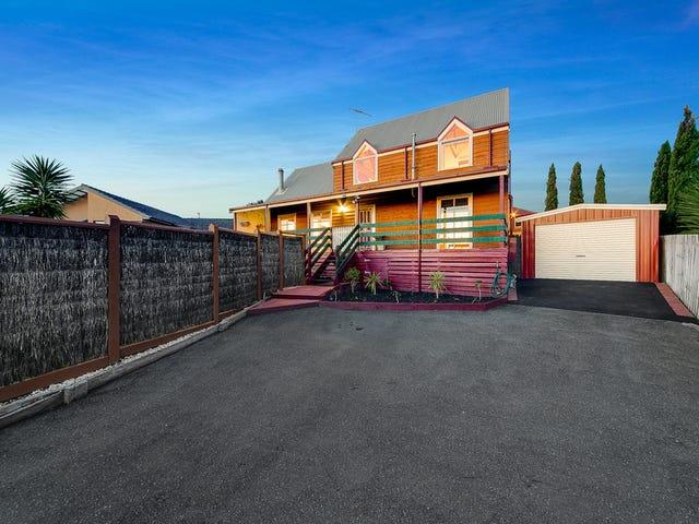 19 Green Acres Court, Langwarrin, Vic 3910