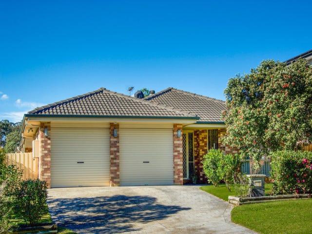 55 Jessie Hurley Drive, Erina, NSW 2250