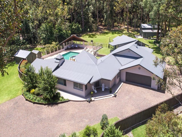 72 Pomona Road, Empire Bay, NSW 2257