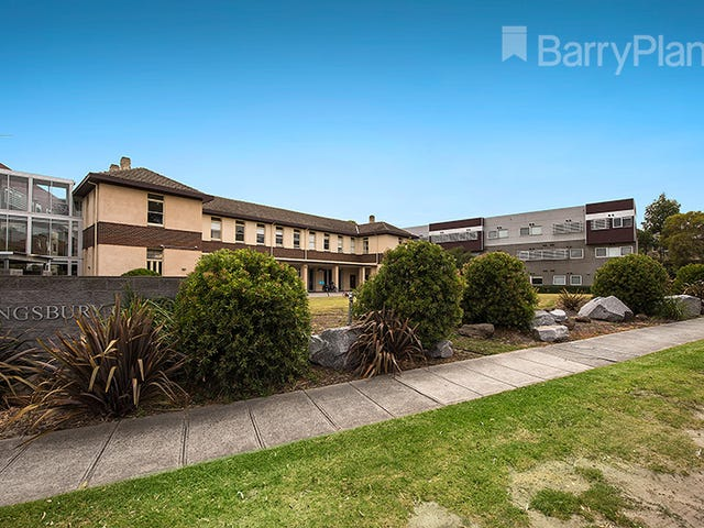 92C/116-130 Main Drive, Macleod, Vic 3085