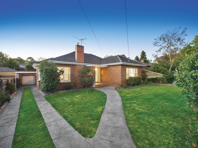 7 Valdemar Court, Brighton East, Vic 3187