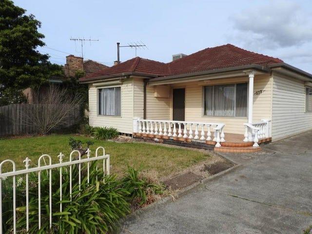 137 Glengala Road, Sunshine West, Vic 3020