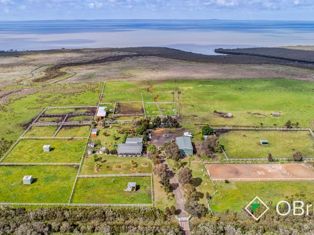 3440 South Gippsland Highway, Koo Wee Rup, Vic 3981