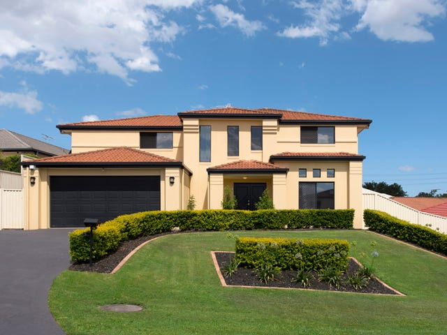 5 Grasmere Place, Carindale, Qld 4152