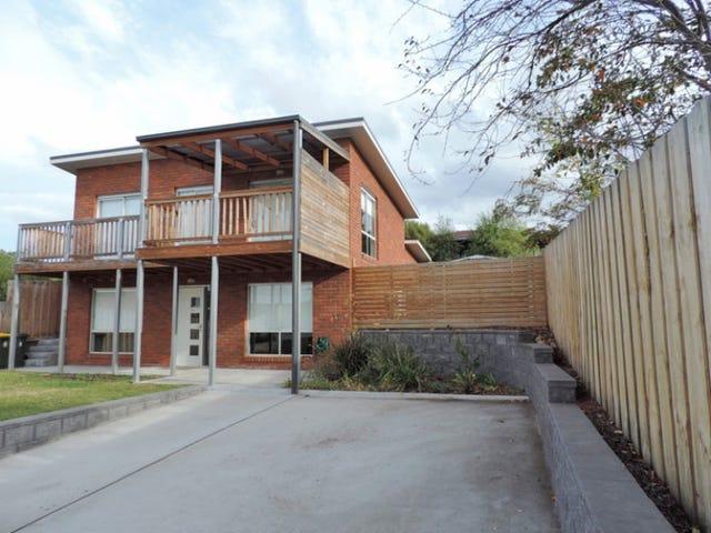 77B Roslyn Avenue, Kingston Beach, Tas 7050