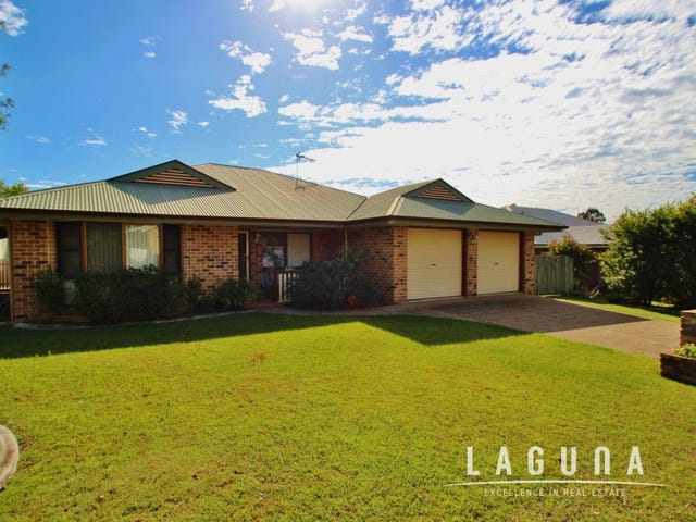 12 Fossickers Court, Southside, Qld 4570
