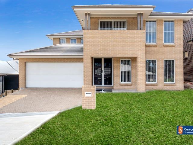 9 Maize Street, Spring Farm, NSW 2570