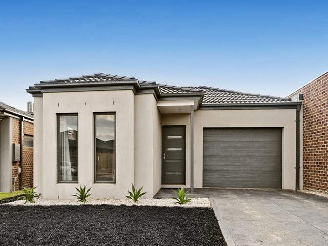 2/5 The Grove, Melton West, Vic 3337