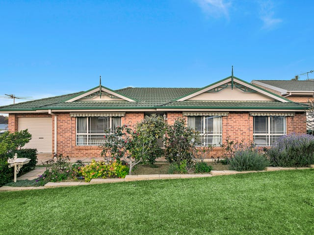 1/12 Whiting Crescent, Corrimal, NSW 2518