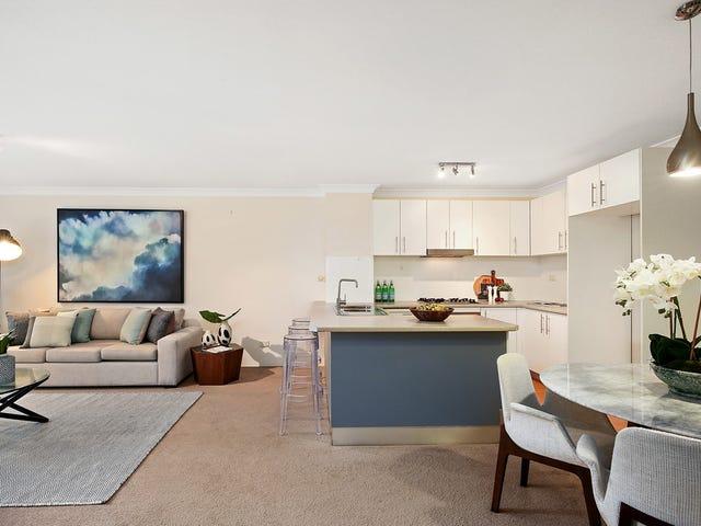 6510/177 Mitchell Road, Erskineville, NSW 2043