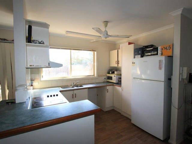 3/3-5 Osprey Drive, South Hedland, WA 6722