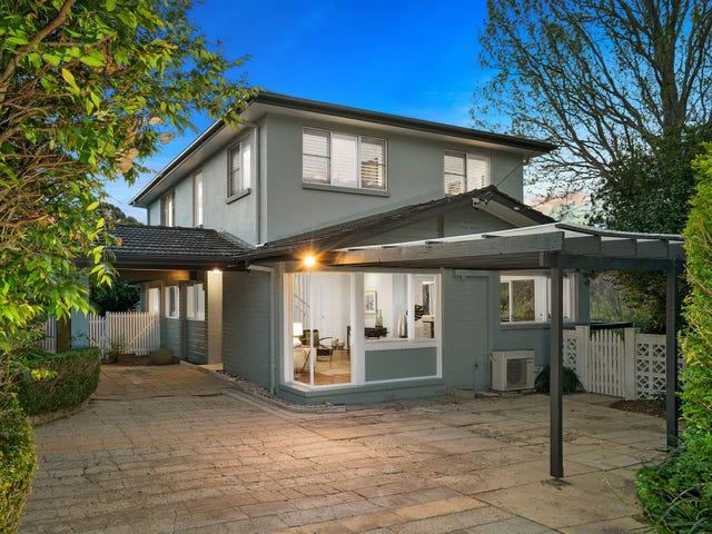 4 Birru Place, Belrose, NSW 2085