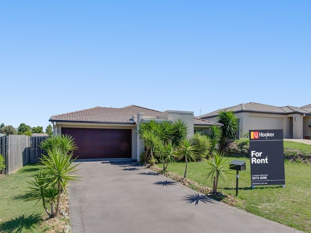 12 Kabi Place, Pacific Pines, Qld 4211