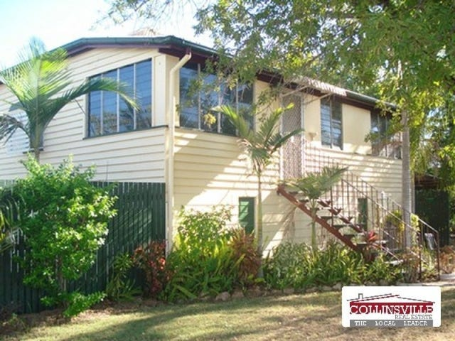 25A Conway Street, Collinsville, Qld 4804
