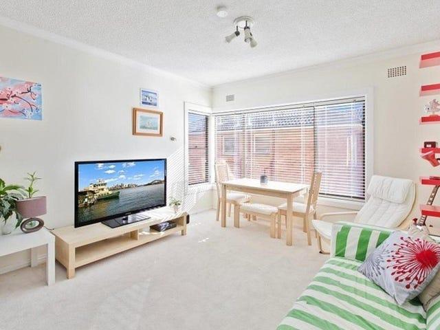 15/6 McLeod Street, Mosman, NSW 2088