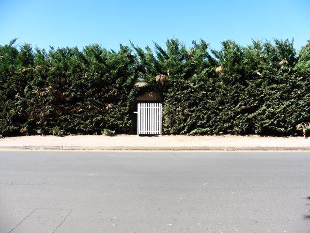 6 Brookside Road, Darlington, SA 5047
