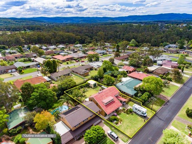 22 Glenrose Crescent, Cooranbong, NSW 2265