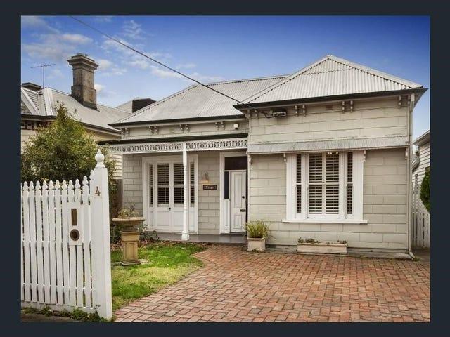4 Seymour Grove, Camberwell, Vic 3124