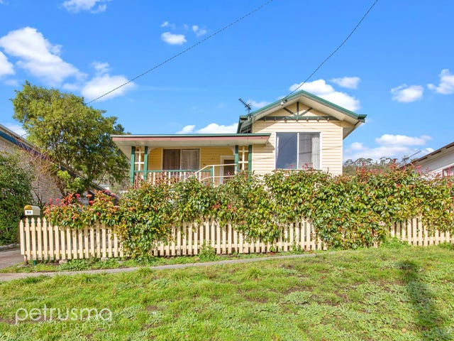 94 Glenora Road, New Norfolk, Tas 7140
