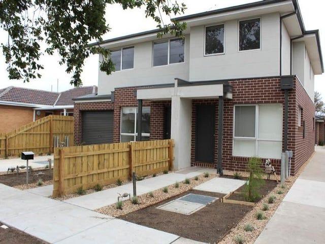 48 Bardsley Street, Sunshine West, Vic 3020