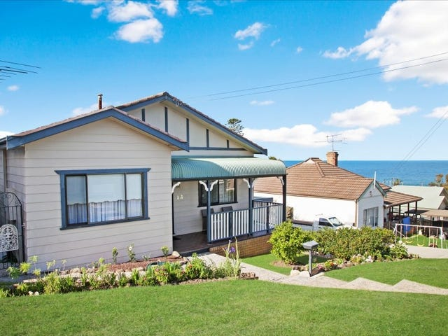 13 Cater Street, Coledale, NSW 2515