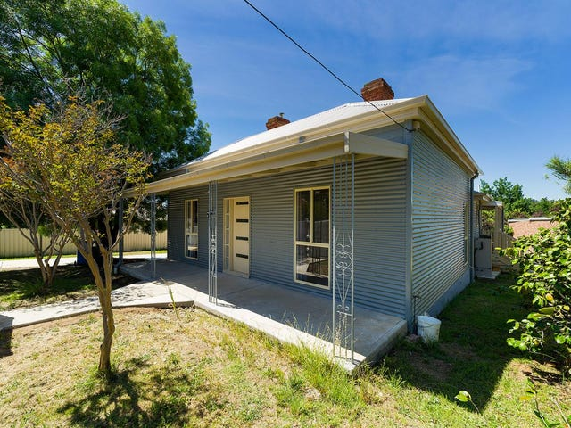 7 Rowe Street, Castlemaine, Vic 3450