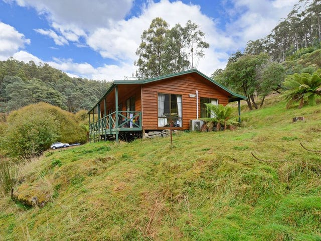 88 Palmers Road, Oyster Cove, Tas 7150
