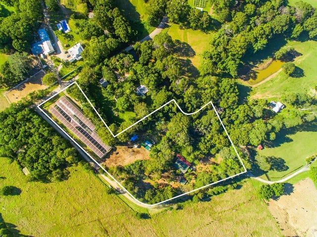 11 Lomandra Lane, Mullumbimby, NSW 2482
