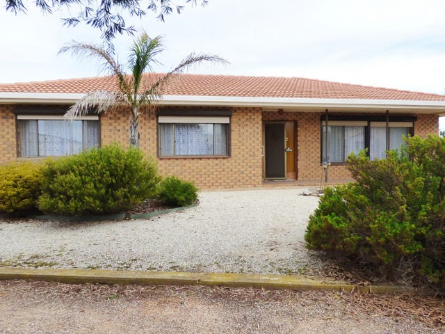 4 Doepke Street, Tumby Bay, SA 5605