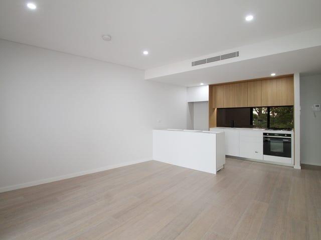 18/9 Jordan Street, Gladesville, NSW 2111