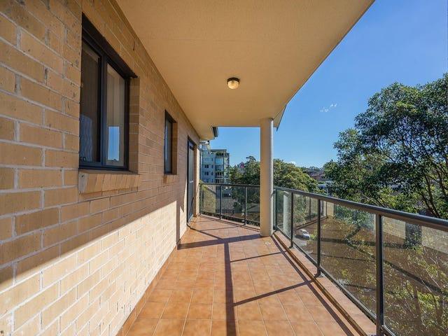 78/38 Orara Street, Waitara, NSW 2077