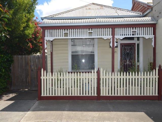 69 Elizabeth Street, Geelong West, Vic 3218