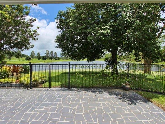 107/31 Lake Placid Road, Caravonica, Qld 4878