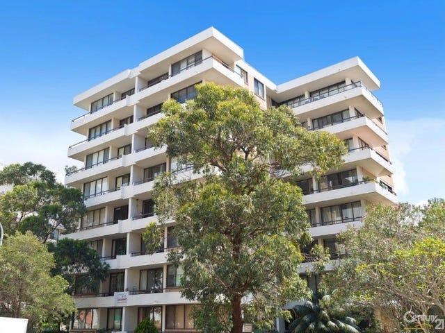 15/3-11 Princess Street, Brighton-Le-Sands, NSW 2216