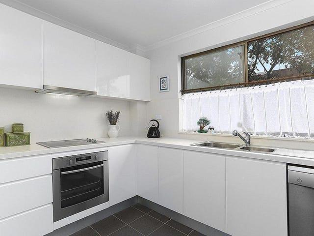 37/2-4 Rodborough Avenue, Crows Nest, NSW 2065
