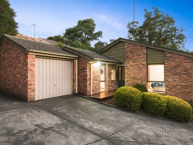 4/2-4 Park West Road, Eltham, Vic 3095