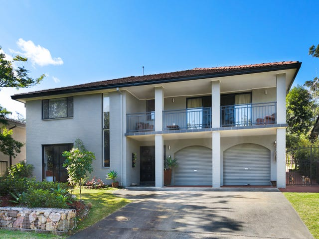 10 Windsor Drive, Berry, NSW 2535
