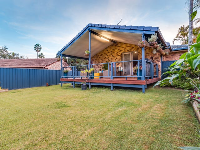3 Kingfisher Close, Boambee East, NSW 2452