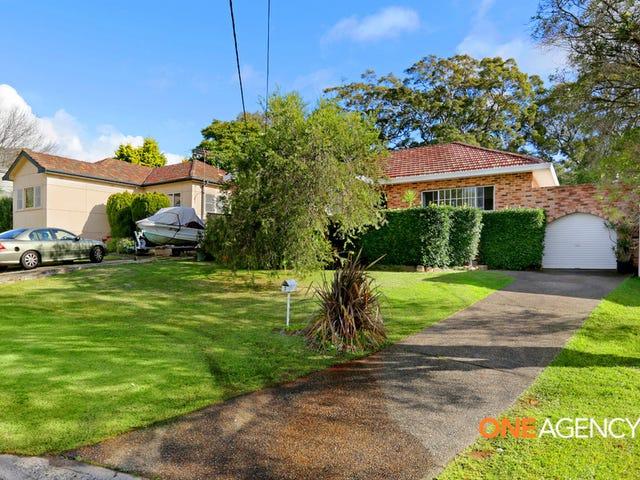 7 Bungarn Place, Caringbah South, NSW 2229